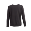 longsleeve with v-neck